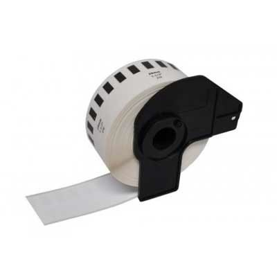 Huismerk Brother DK-11219 Labels 12mmx12mm