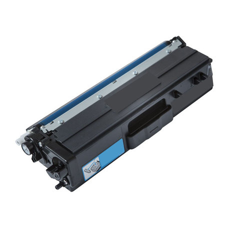 Huismerk Brother TN-421C Toner Cyaan