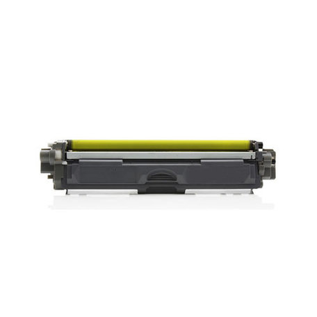Huismerk Brother TN-245Y Toner Geel