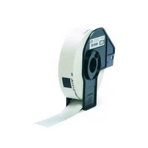 Huismerk Brother DK-11203 Labels 17mmx87mm