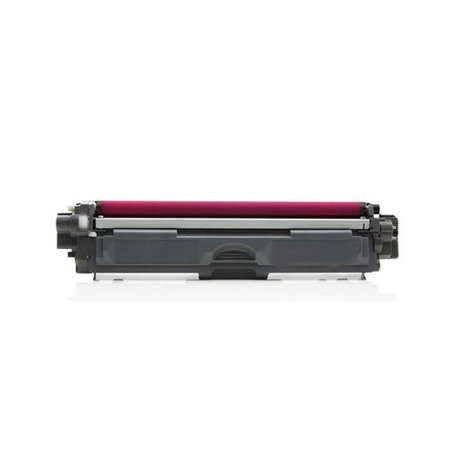 Huismerk Brother TN-245M Toner Magenta