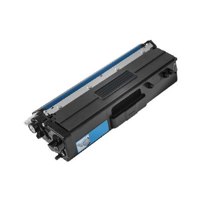 Huismerk Brother TN-423C Toner Cyaan