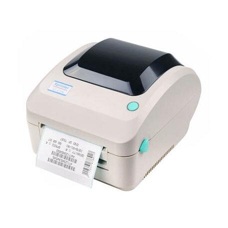 Xprinter XP-470B Thermische Labelprinter