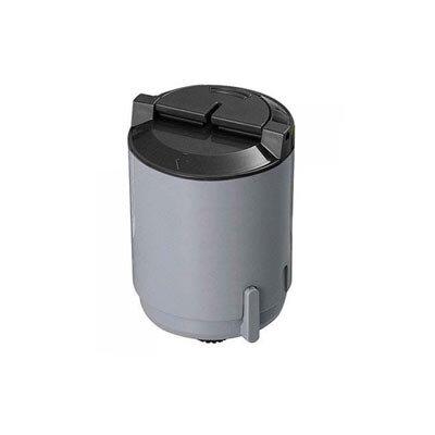 Huismerk Samsung CLP-K300A Toner Zwart