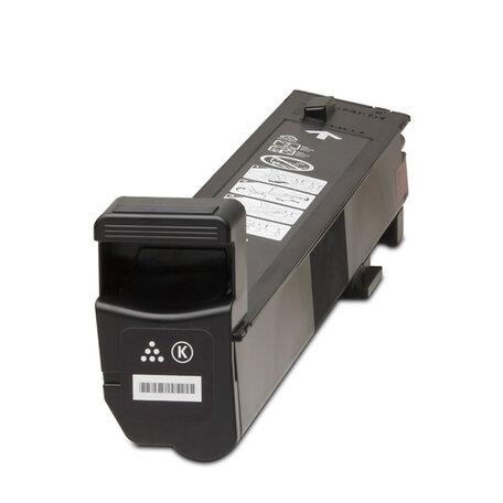 Huismerk Toner voor HP 825A (CB390A) Zwart