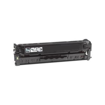 Huismerk Toner voor HP 305A (CE410X) Zwart
