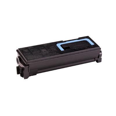 Huismerk Kyocera TK-570K (0T2HG0EU) Toner Zwart