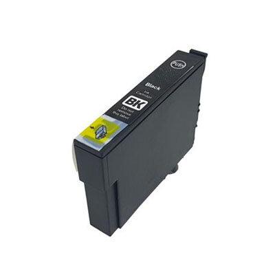 Huismerk Epson 603XL Inktcartridge Zwart