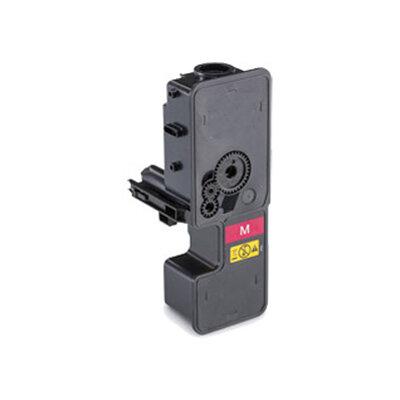 Huismerk Kyocera TK-5240M (1T02R7BNL0) Toner Magenta