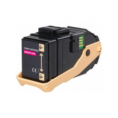 Huismerk Epson AcuLaser C9300 (C13S050603) Toner Magenta