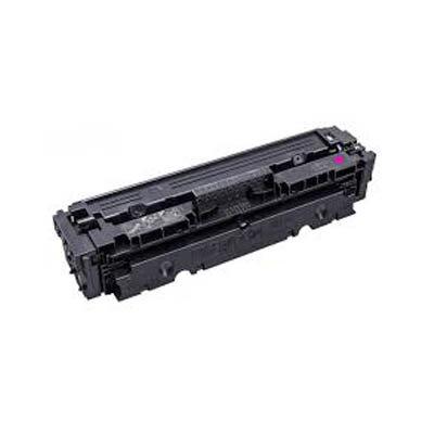 Huismerk Toner voor HP 410A (CF413A) Magenta