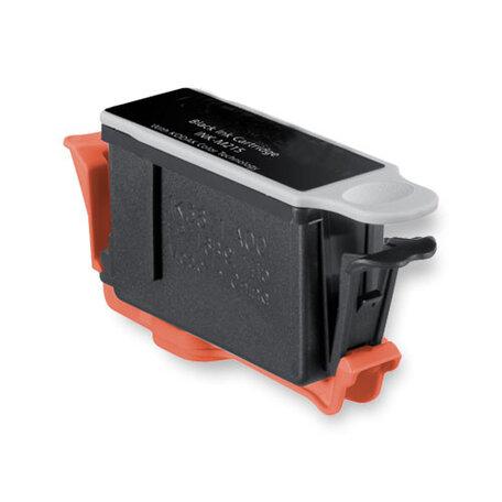 Huismerk Samsung INK-M215 Inktcartridge Zwart