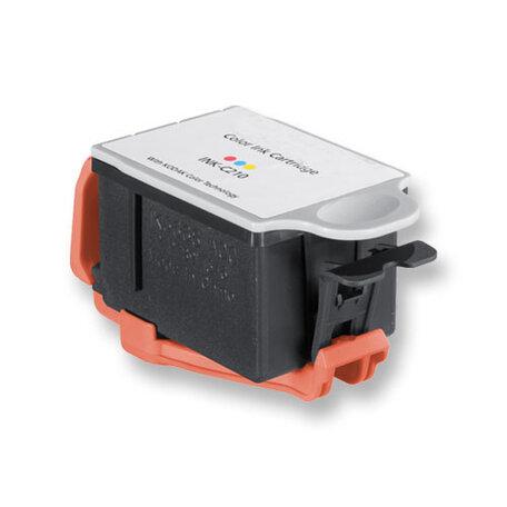 Huismerk Samsung INK-C210 Inktcartridge Kleur