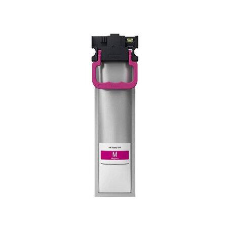 Huismerk Epson T9453XL Inktcartridge Magenta