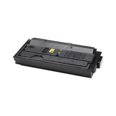 Huismerk Kyocera TK-7105 (1T02P80NL0) Toner Zwart