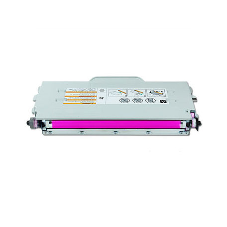 Huismerk Brother TN-04M Toner Magenta