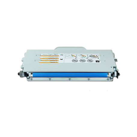 Huismerk Brother TN-04C Toner Cyaan