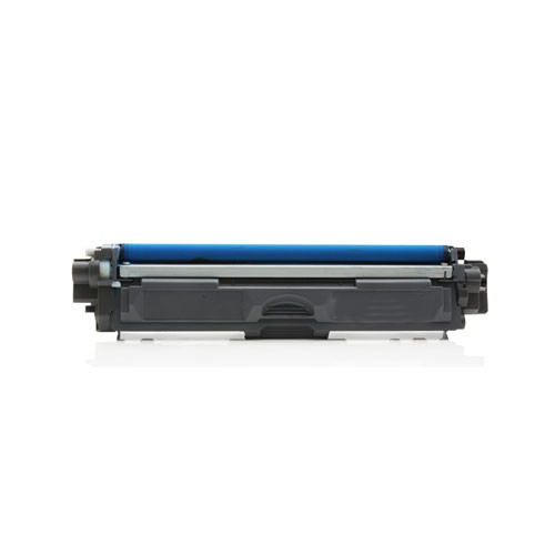 Huismerk-Brother-TN-245C-Toner-Cyaan