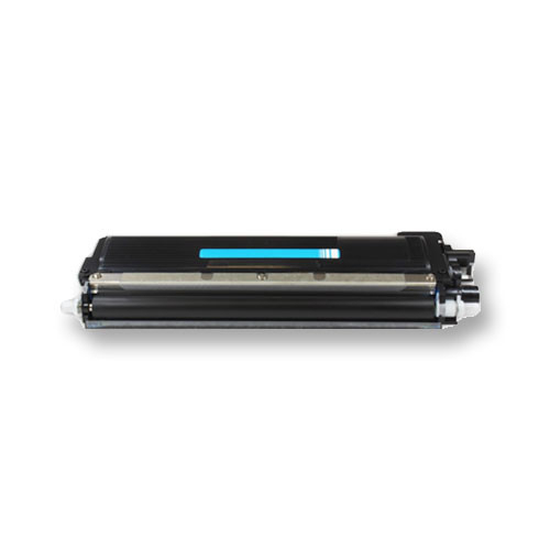 Huismerk-Brother-TN-230C-Toner-Cyaan