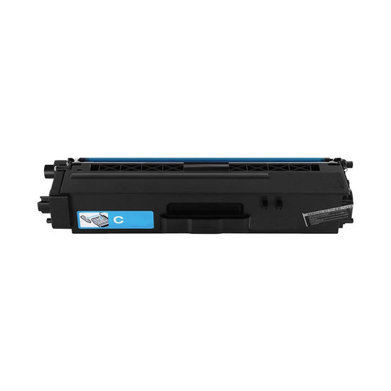 Huismerk-Brother-TN-326C-Toner-Cyaan
