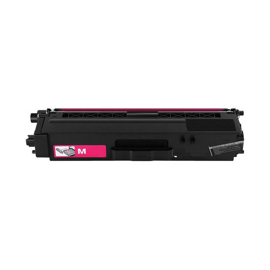 Huismerk-Brother-TN-326C-Toner-Magenta