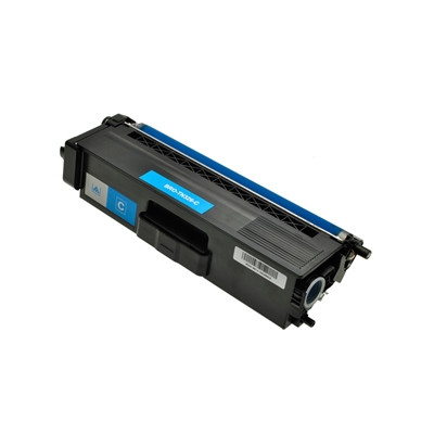 Huismerk-Brother-TN-321C-Toner-Cyaan