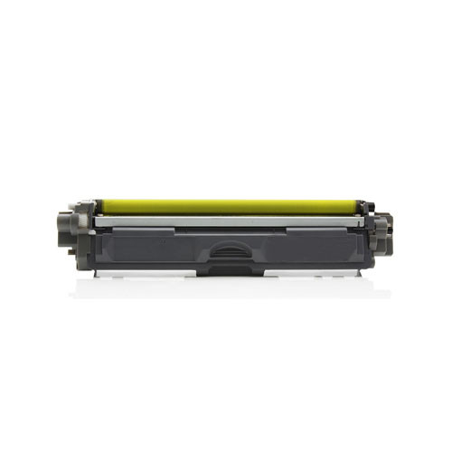 Huismerk-Brother-TN-245Y-Toner-Geel