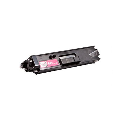 Huismerk-Brother-TN-900M-Toner-Magenta