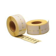 DYMO 99017 (S0722460) Labels 50mmx12mm