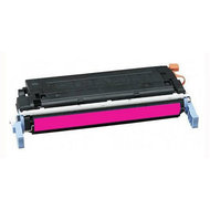 HP 641A originele magenta LaserJet tonercartridge