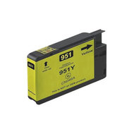 951XL inktcartridge