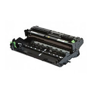 Brother Brother Drum DR-3400 30.000 Seiten (DR-3400)