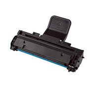 ML-1640 Toner Black