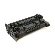 HP TONER CARTRIDGE 26X Blk (CF226X)